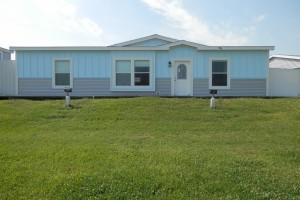 Bromley double wide mobile home Available in Florida, Georgia, Alabama, and South Carolina.