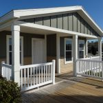 Camden double wide mobile home Available in Florida, Georgia, Alabama, and South Carolina.