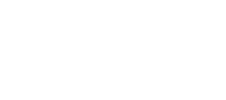 Factory Select Homes